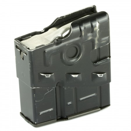 MAG PTR 308WIN 10RD BLK