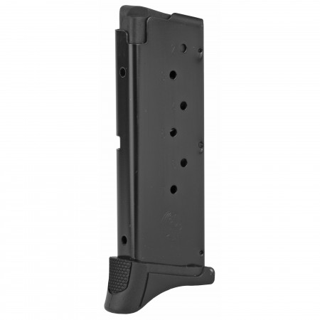 MAG RUGER LC380 380ACP 7RD...