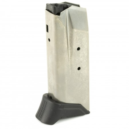MAG RUGER AMERICAN 45ACP 7RD