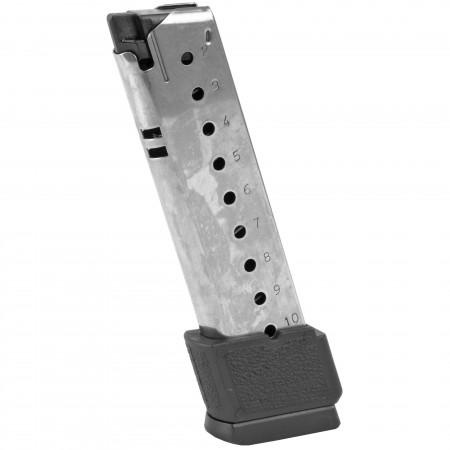 MAG SIG P220 45ACP 10RD