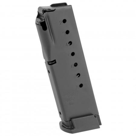 MAG SIG P225A 9MM 8RD