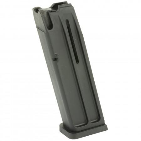 MAG SIG P226 22LR 10RD