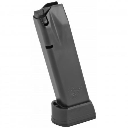 MAG SIG P226 9MM 20RD BL