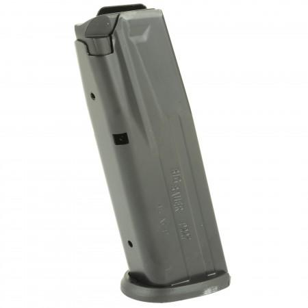 MAG SIG P227 45ACP 10RD BL