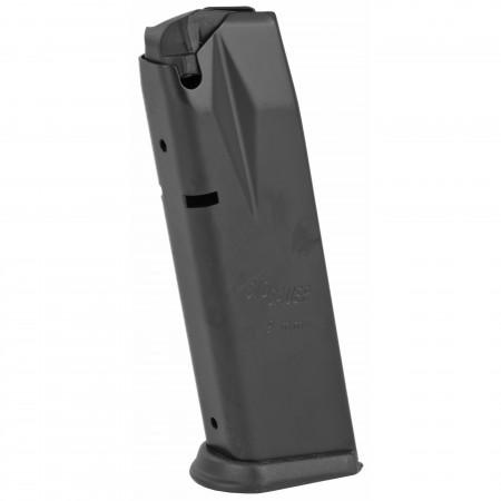 MAG SIG P229 9MM 15RD OLDER...
