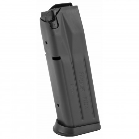 MAG SIG P229 9MM 15RD BL E2...