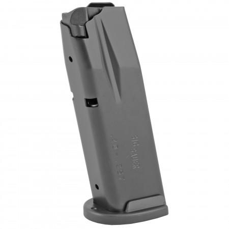 MAG SIG P250/320-C 40/357 13RD