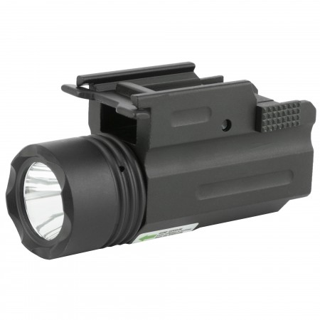 NCSTAR COMPACT LGHT/GRN LSR...