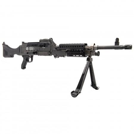 OOW M240-SLR BELT FED SEMI...