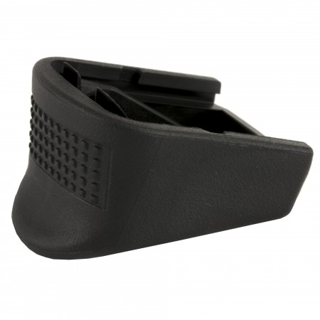 PEARCE GRIP EXT FOR GLK...