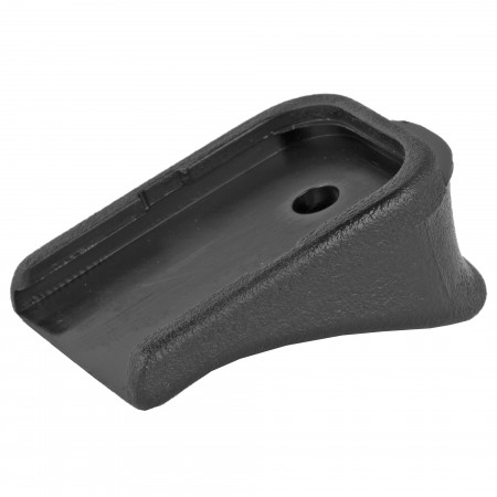 PEARCE GRIP EXT FOR GLOCK...