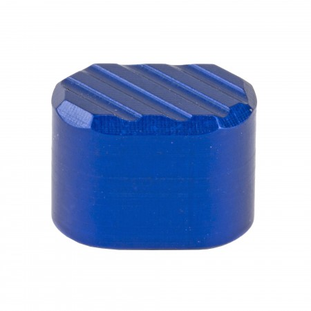 PHASE5 MAG RELEASE BLUE