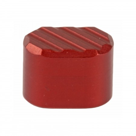 PHASE5 MAG RELEASE RED