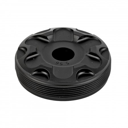 RUGGED FRONT CAP 5.56