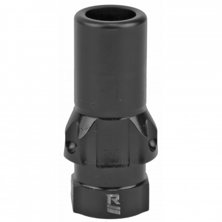 RUGGED 3 LUG ADAPTER 1/2X28