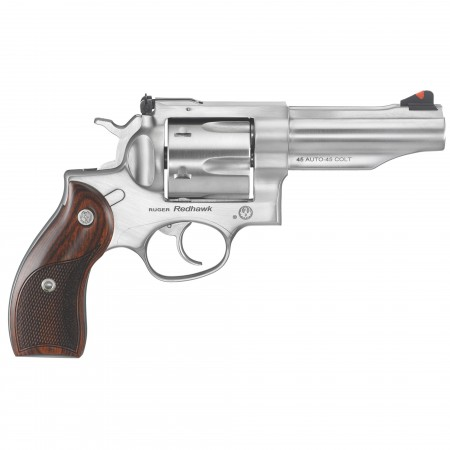 """RUGER RDHWK 45ACP/45LC 4.2""""..."""