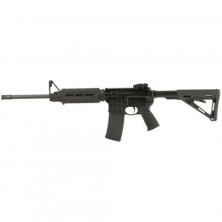 """RUGER AR-556 556N 16.1""""..."""