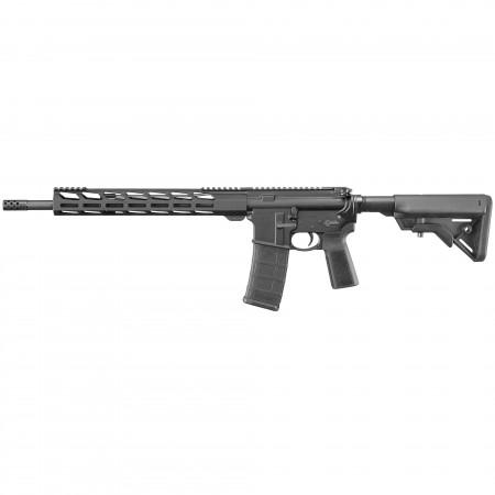 """RUGER AR-556 556NATO 16""""..."""