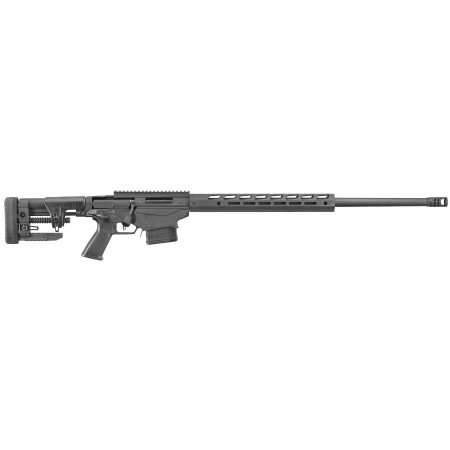 RUGER PRECISION RFL 6MMCRD...