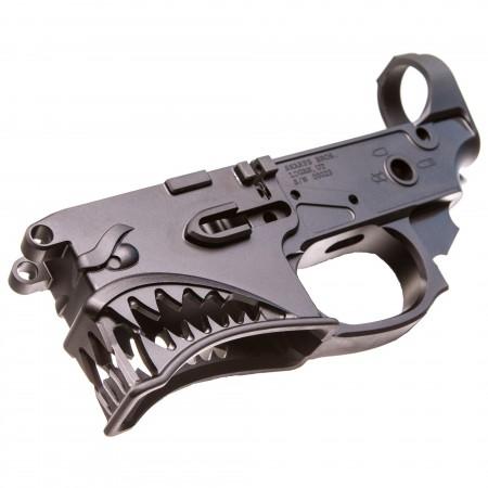 SHARPS GEN2 HELLBREAKER...