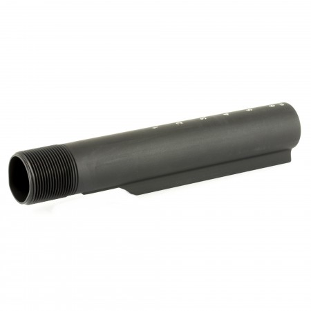 SPIKE'S BUFFER TUBE 6POS BLK