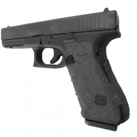 TALON GRP FOR GLOCK 17 GEN3...