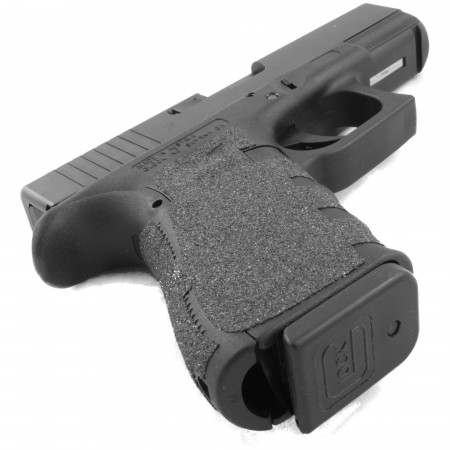 TALON GRP FOR GLOCK 19 GEN3...