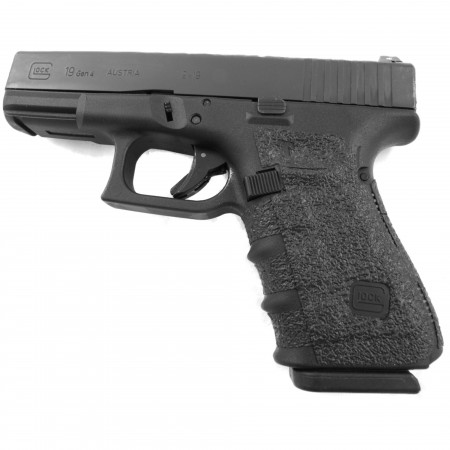 TALON GRP FOR GLOCK 19 GEN4...