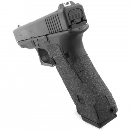 TALON GRP FOR GLOCK 17 GEN4...