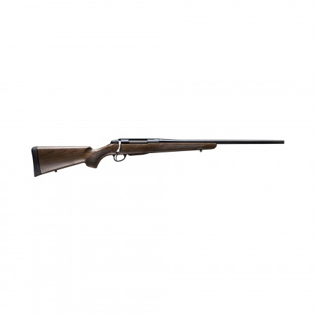"TIKKA T3X HUNTER 243WIN 22""..."