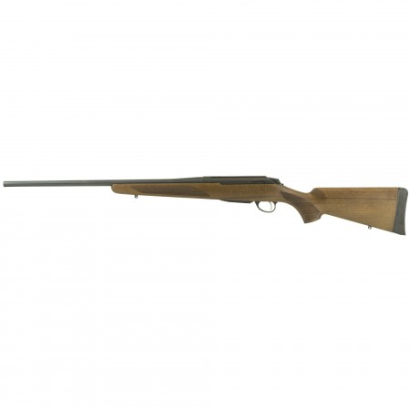 "TIKKA T3X HUNTER 6.5X55 22""..."