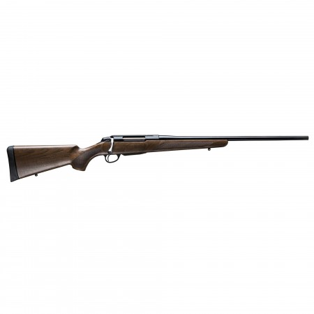 "TIKKA T3X HUNTER 7MM-08 22""..."