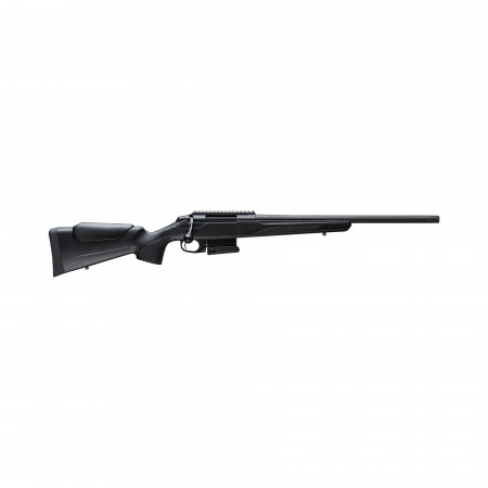 "TIKKA T3X CTR 6.5CREED 20""..."