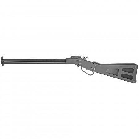 TPS ARMS M6 TKDWN 22WMR/410...
