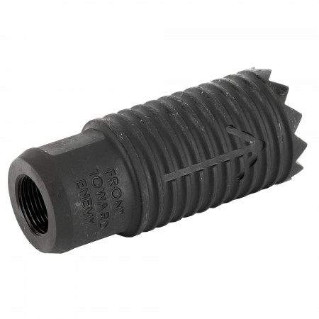TROY 5.56 CLAYMORE MUZZLE...