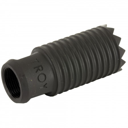 TROY 7.62 CLAYMORE MUZZLE...