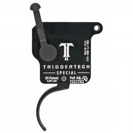 TRIGRTECH R700 BLK SPCL...