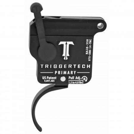 TRIGRTECH R700 PRIMRY CRVD...
