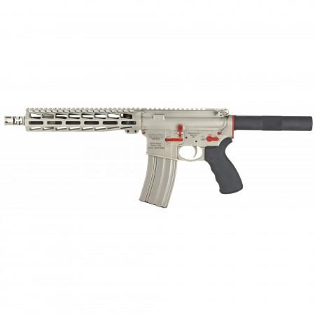 WMD NIB-X AR PSTL 556NATO...