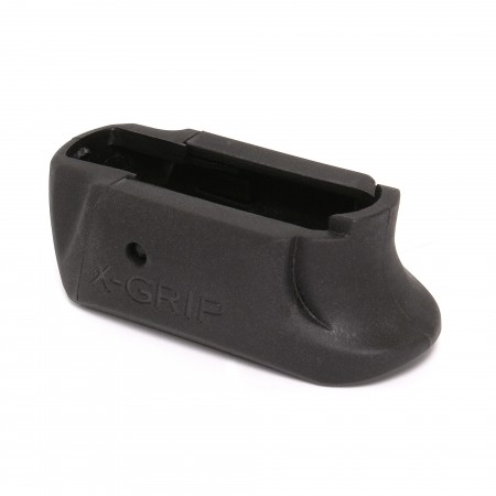 XGRIP MAG SPACER 1911 OFF...