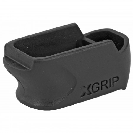 XGRIP MAG SPACER FOR GLK...