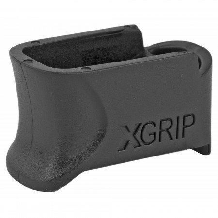 XGRIP MAG SPACER FOR GLK 42...