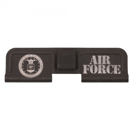 Installed Air Force...