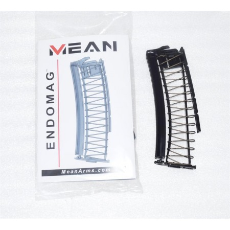 Mean Arms Endomag 9mm Insert