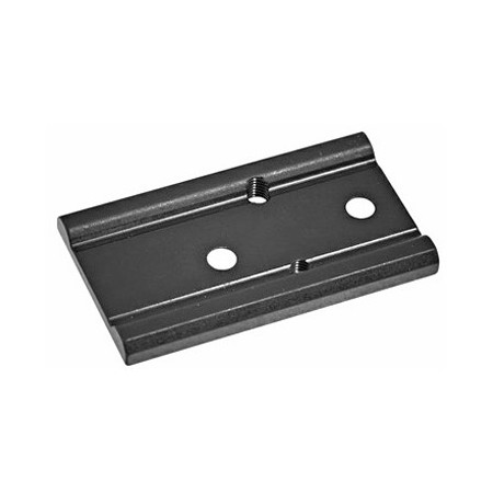 RUGER 57 OPTIC ADAPTER PLATE
