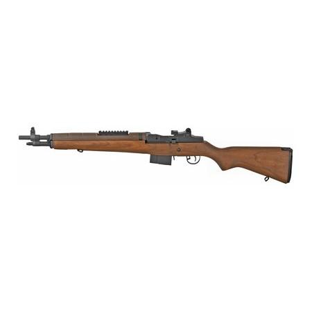 SPRGFLD M1A NY COMP 308 WAL...