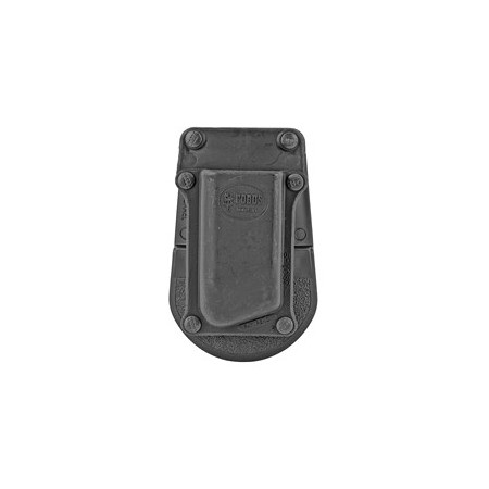 FOBUS PDL SGL MAG POUCH...