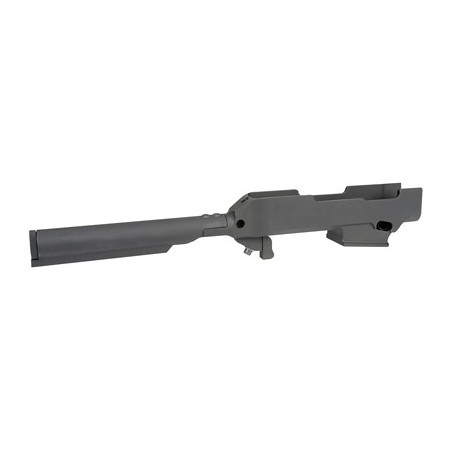 MIDWEST RUGER PC9 CHASSIS...