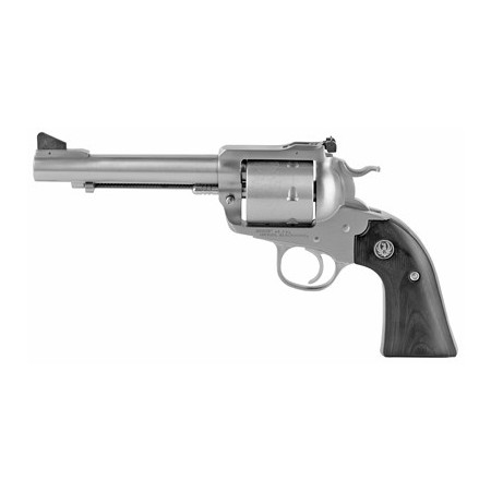 RUGER BLKHWK 45ACP/45LC...