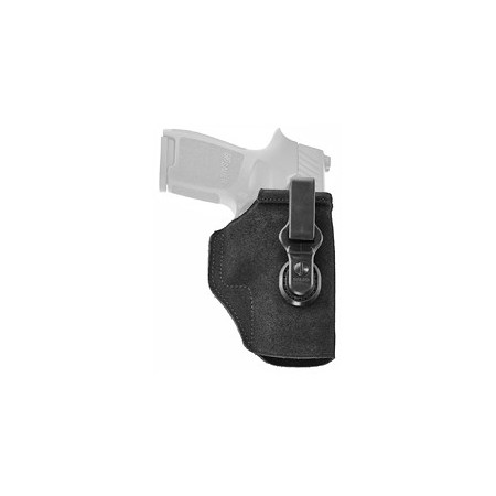 GALCO TUCK-N-GO FOR GLOCK...